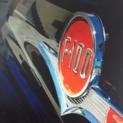 Ford2crop