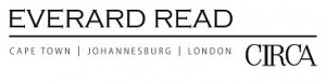 everard logo