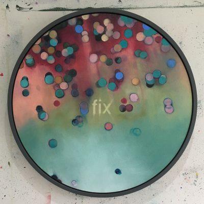 FIXforweb